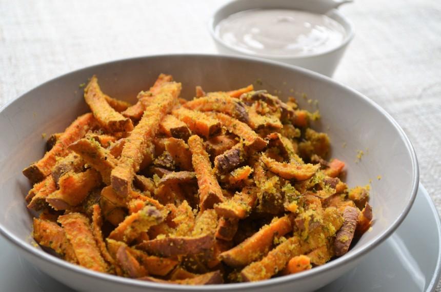 05-Honey-Roasted-Süßkartoffeln