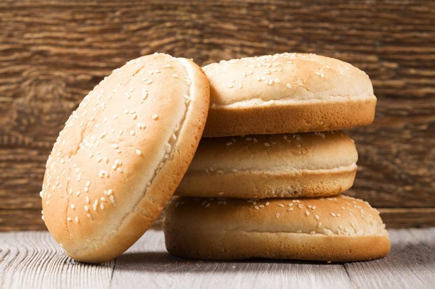 organic-hamburger-buns