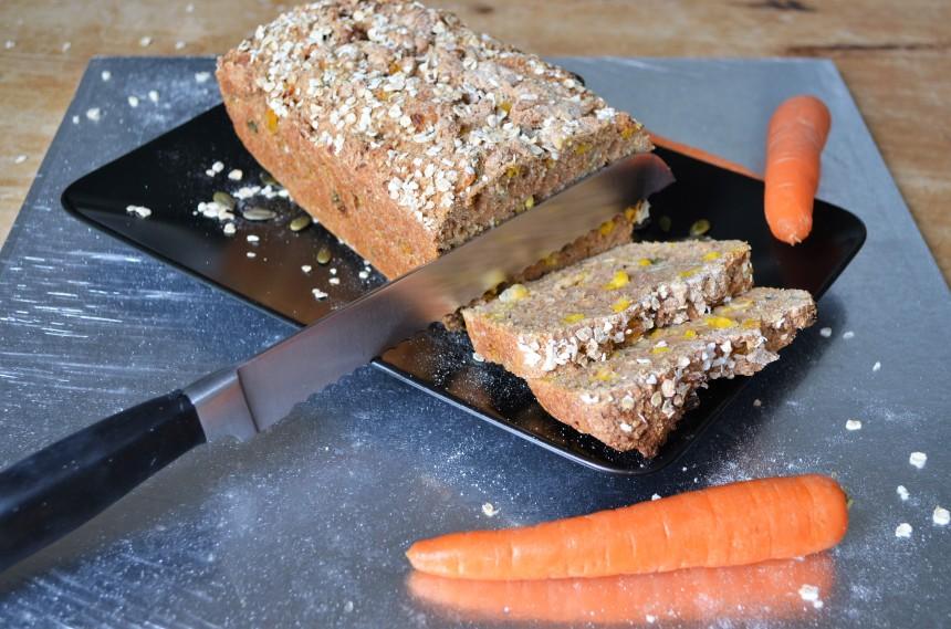02-Karotten-Mais-Brot