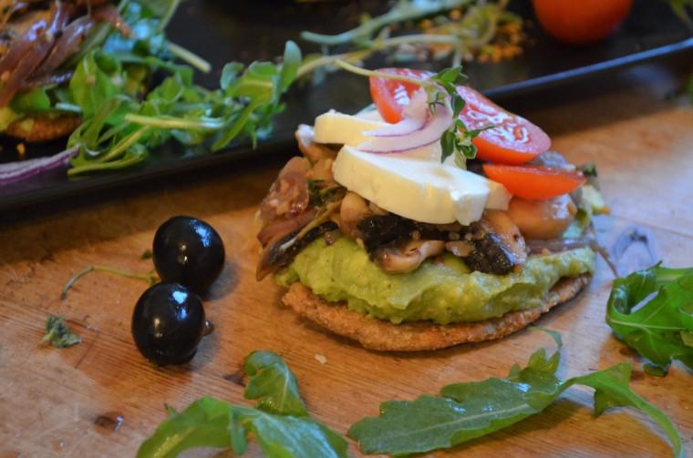 03-Avocado-Champignon-Pitas