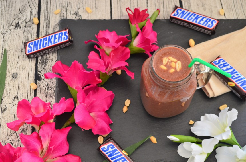 03-Snickers-Smoothie