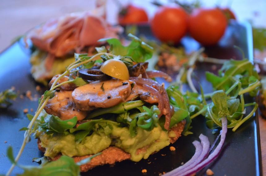 06-Avocado-Champignon-Pitas