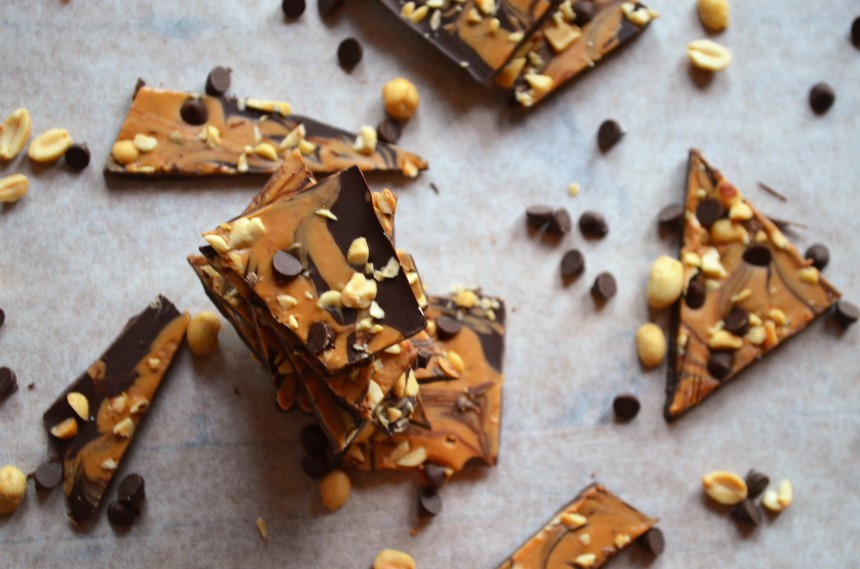 06-Schokoladen-Erdnuss-Bruch