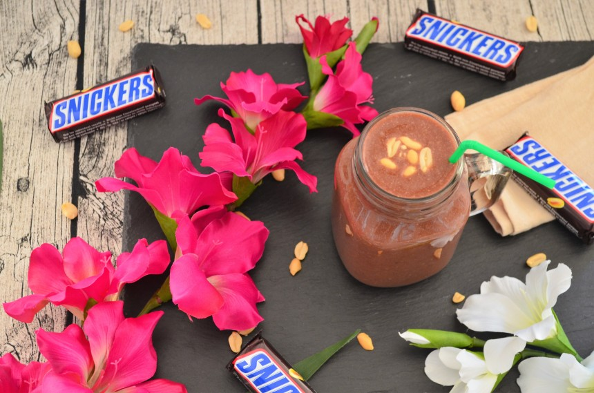 06-Snickers-Smoothie