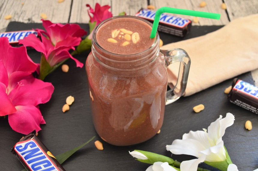 07-Snickers-Smoothie
