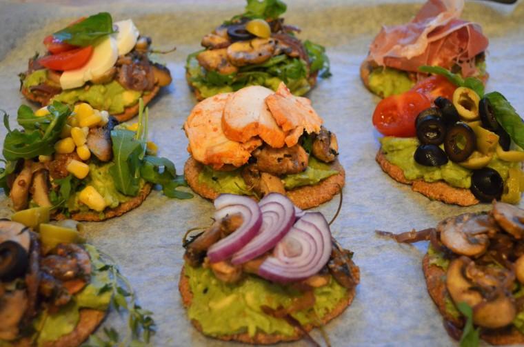 08-Avocado-Champignon-Pitas