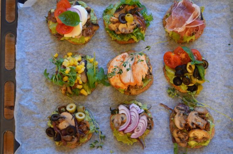 09-Avocado-Champignon-Pitas