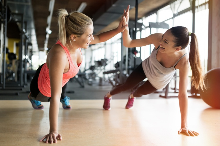 iStock_fitness-young-women-3x2