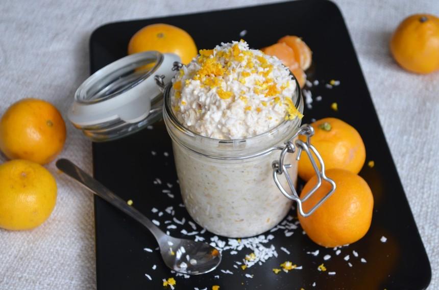 01-Kokos-Vanille-Orange-Oats