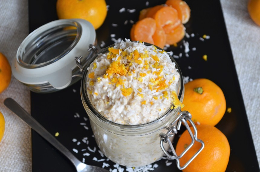 02-Kokos-Vanille-Orange-Oats