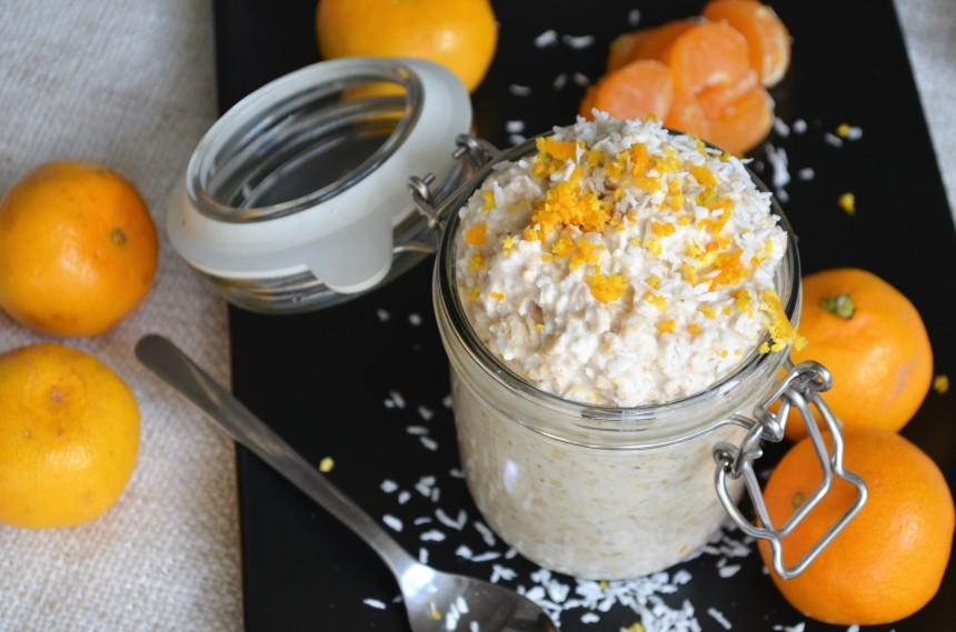 04-Kokos-Vanille-Orange-Oats