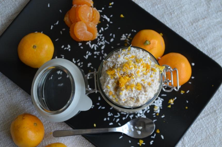 05-Kokos-Vanille-Orange-Oats