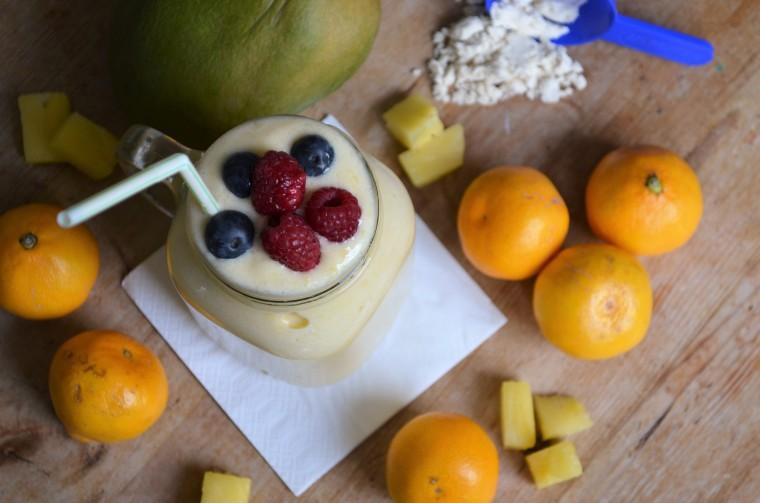07-Frozen-Mango-Shake