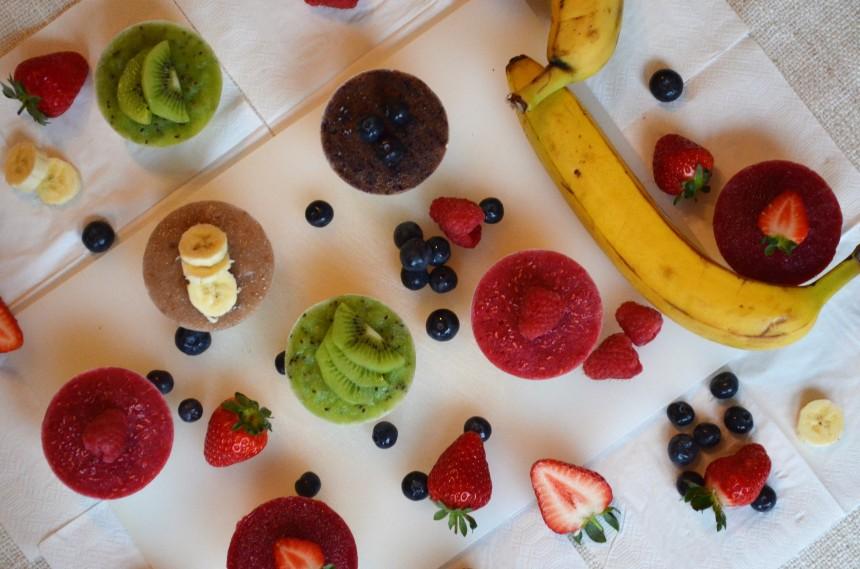 08-Frozen-Joghurt-Muffins
