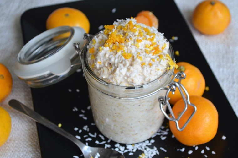 08-Kokos-Vanille-Orange-Oats