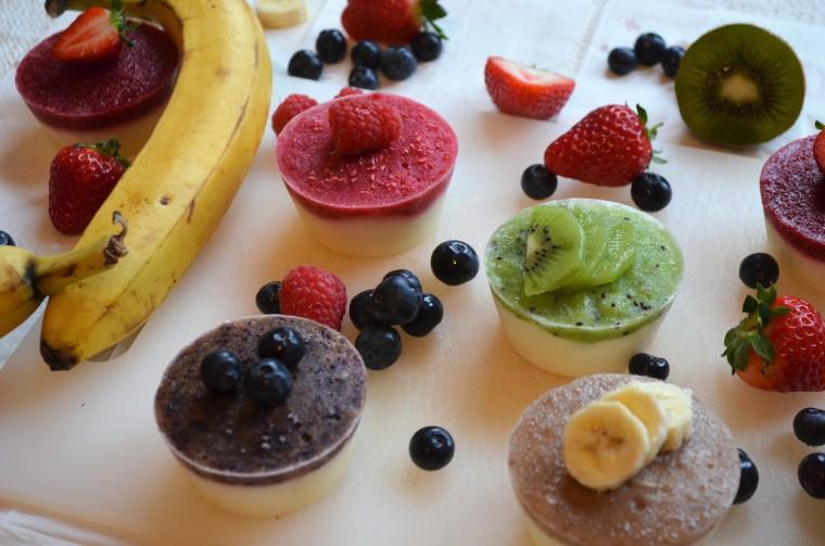 09-Frozen-Joghurt-Muffins