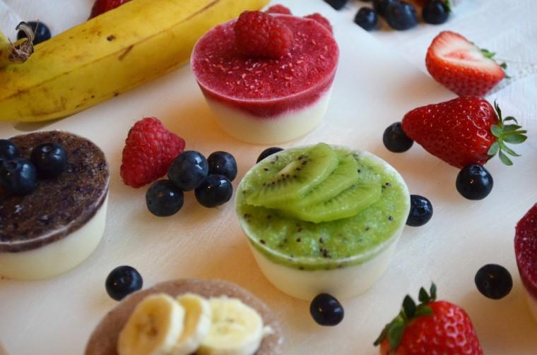 10-Frozen-Joghurt-Muffins
