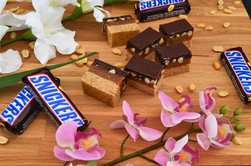 01-Snickers-Schnitten