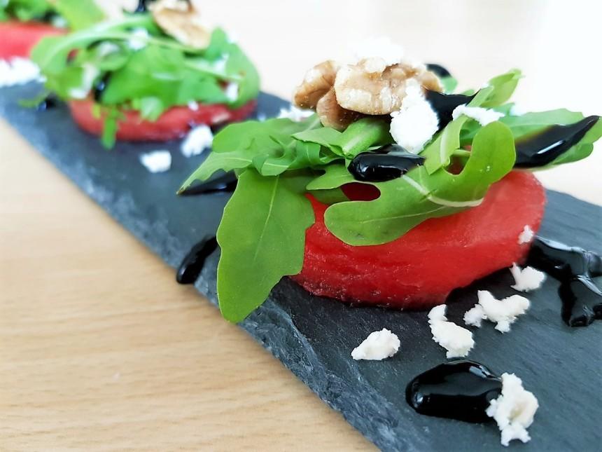 01-Wassermelonen-Rucola-Salat