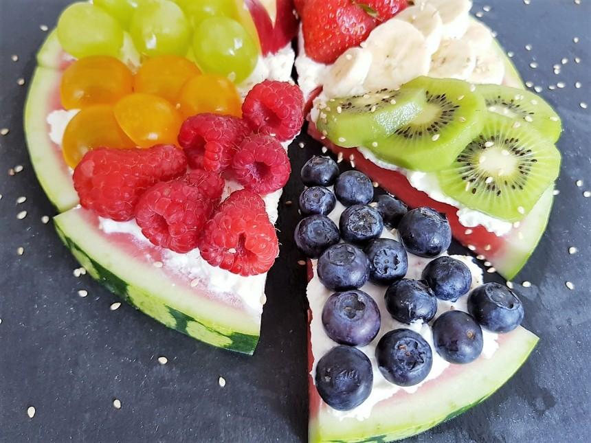 01-Wassermelonenpizza