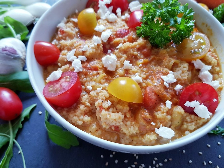 03-Curry-Couscous