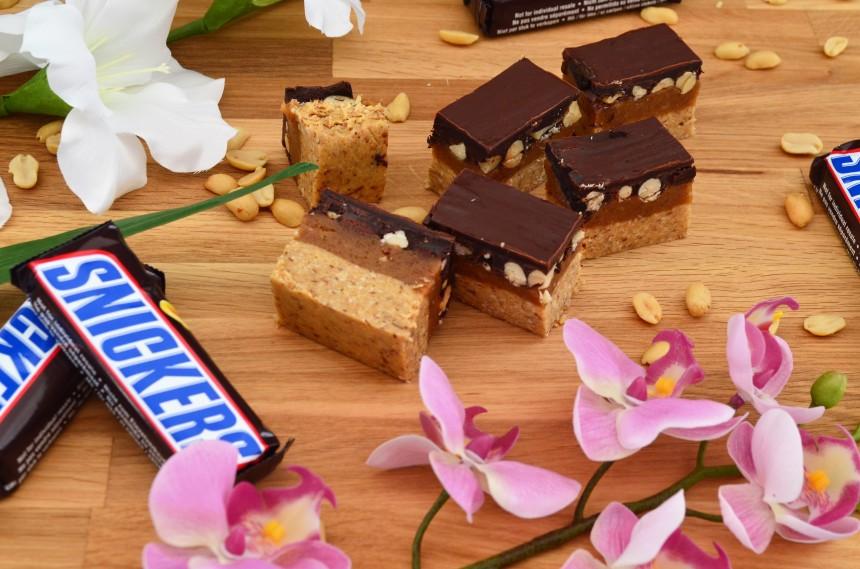 03-Snickers-Schnitten