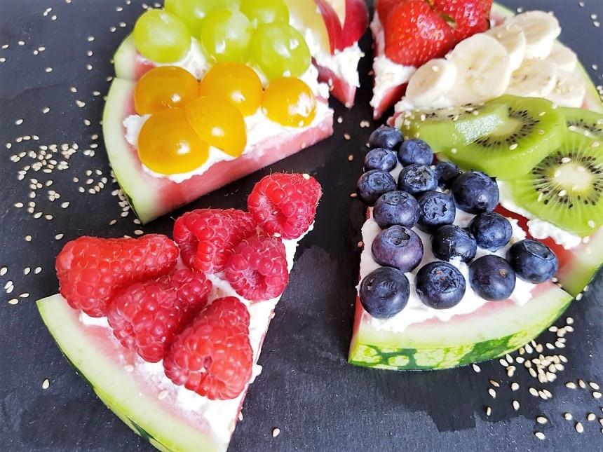 03-Wassermelonenpizza