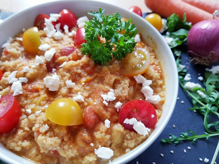 04-Curry-Couscous