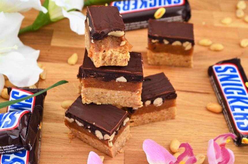 04-Snickers-Schnitten