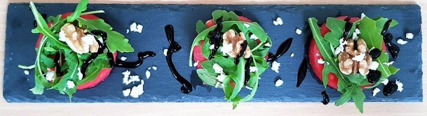 04-Wassermelonen-Rucola-Salat