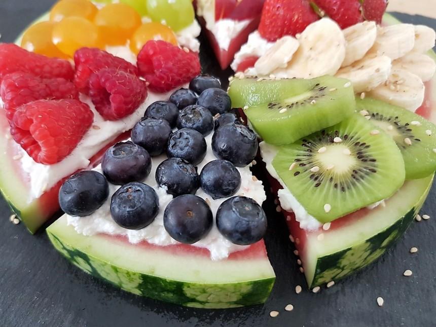 05-Wassermelonenpizza
