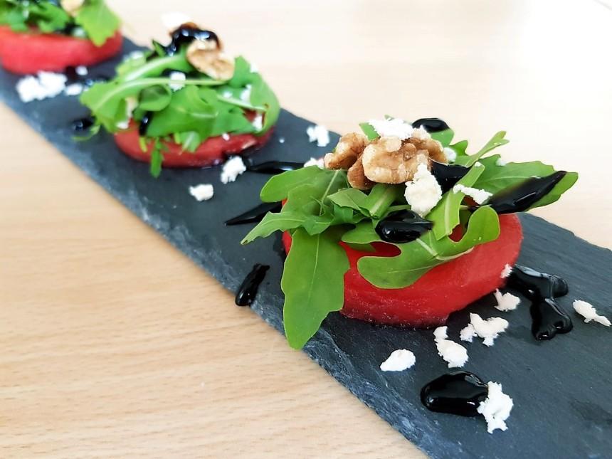 06-Wassermelonen-Rucola-Salat