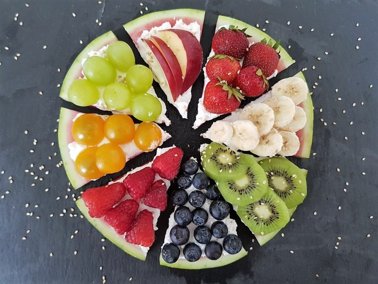 06-Wassermelonenpizza