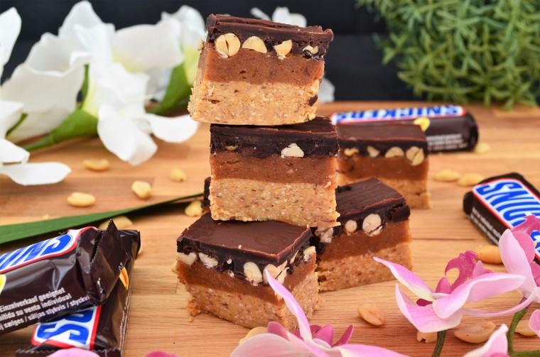 07-Snickers-Schnitten