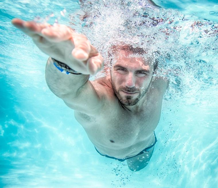 swimming-sportkit_1