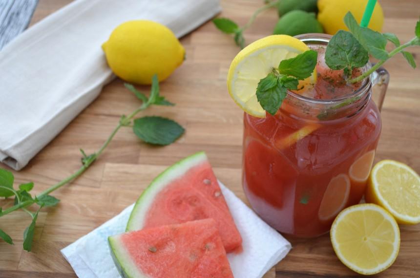 01-Wassermelonen-Minz-Limonade