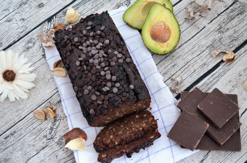 05-Schokoladen-Avocadobrot