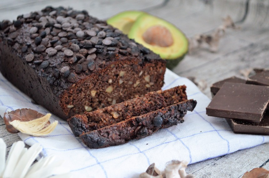 06-Schokoladen-Avocadobrot