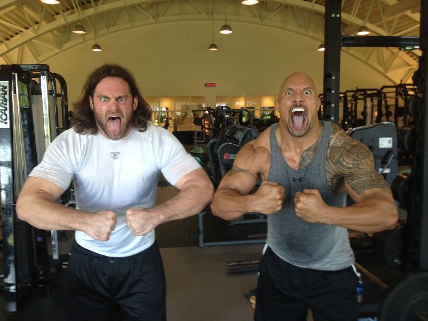 1024px-Evan_Mathis_and_Dwayne_Johnson
