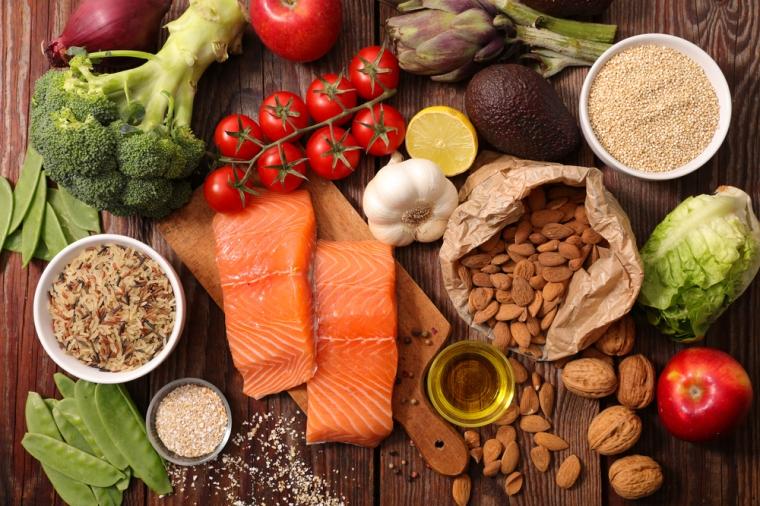 grocery-tracker-cvs-plans-national-health-kick-pymntscom