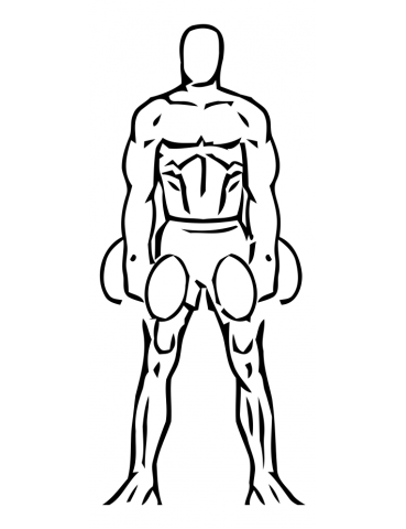 lateral-lunge-with-bicep-curl-with-dumbbell-medium-1