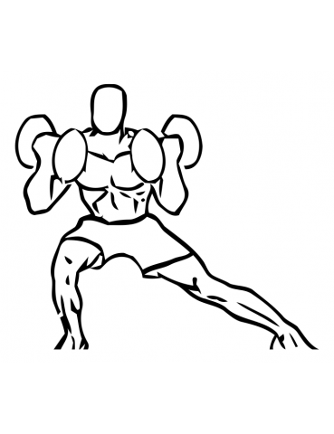 lateral-lunge-with-bicep-curl-with-dumbbell-medium-2