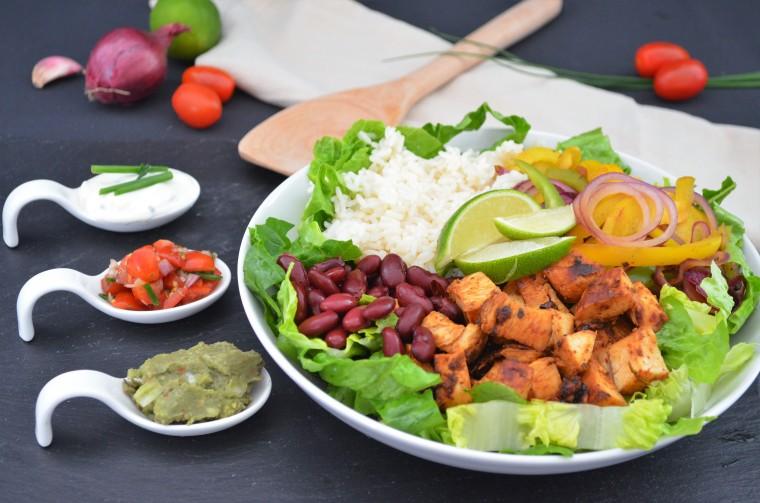 01-Burrito-Salad-Bowl