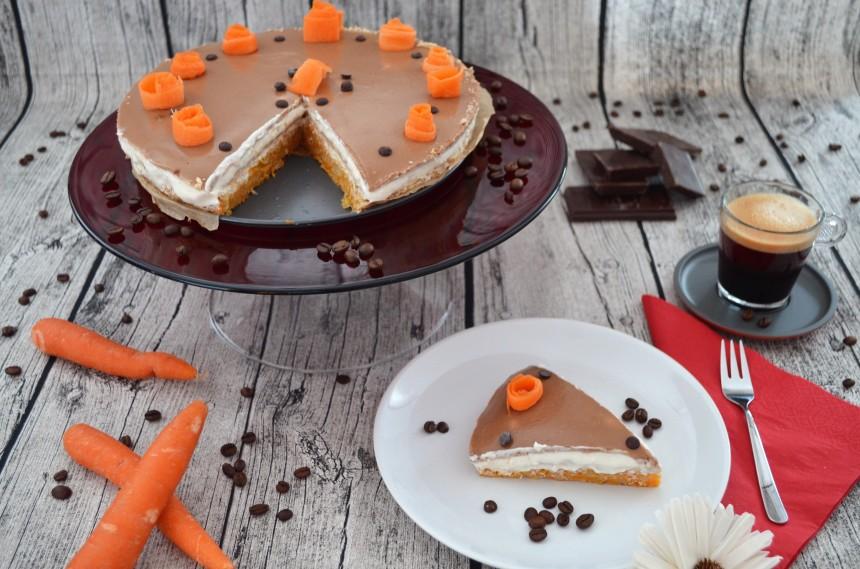02-Karotten-Reis-Erdnussbutter-Torte