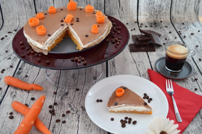 03-Karotten-Reis-Erdnussbutter-Torte