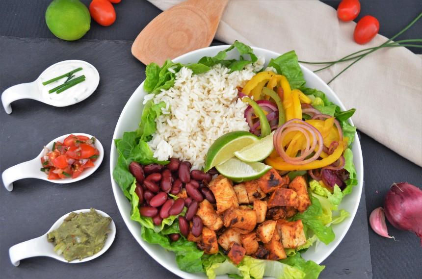 04-Burrito-Salad-Bowl