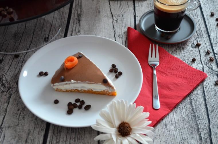 04-Karotten-Reis-Erdnussbutter-Torte