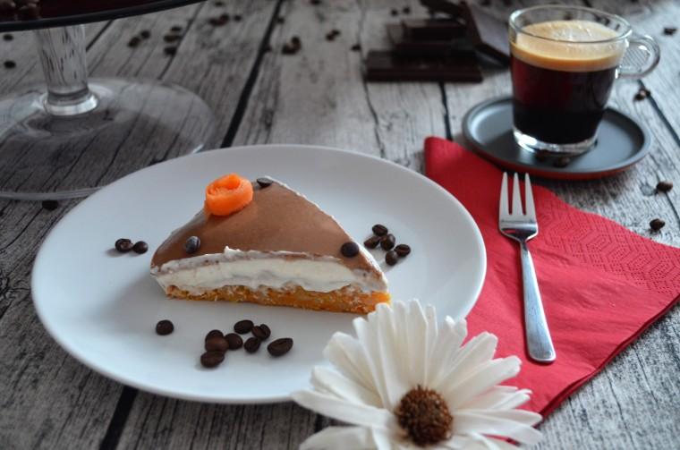 05-Karotten-Reis-Erdnussbutter-Torte
