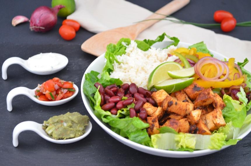 06-Burrito-Salad-Bowl