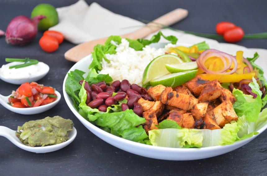 07-Burrito-Salad-Bowl